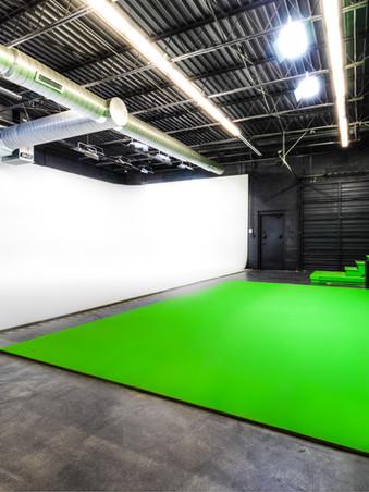 Sur Studios-3.jpg