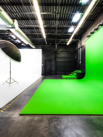 Sur Studios-6.jpg