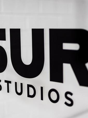 Sur Studios-13.jpg