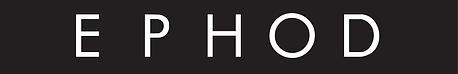 Ephod logo solo letra-01.png
