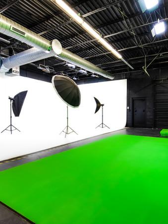 Sur Studios-7.jpg