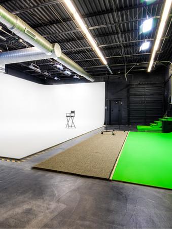 Sur Studios-1.jpg