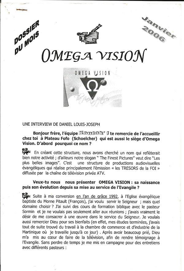 Historique Oméga Vision-1.jpg