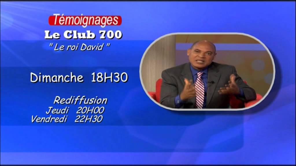 CLUB700.jpg