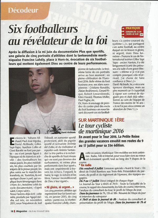 article presse doc Hors-Je.jpeg