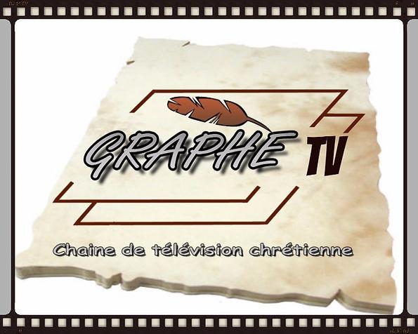 graphe tv