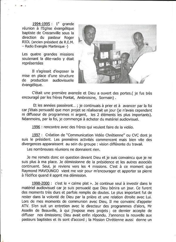 Historique Oméga Vision-2.jpg