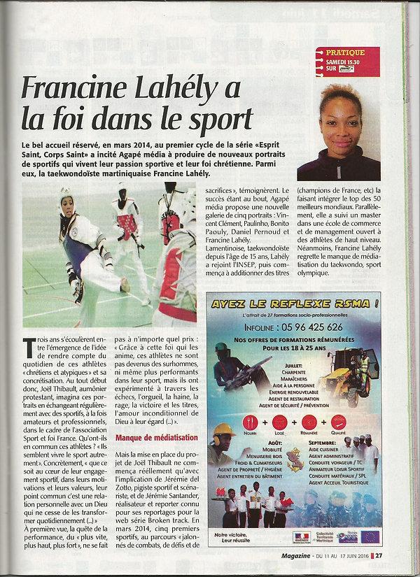 article presse doc sport et foi 2.jpeg
