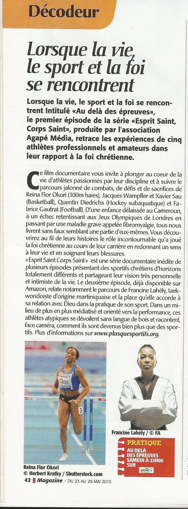 article presse doc sport et foi.jpg