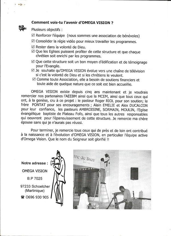 Historique Oméga Vision-4.jpg