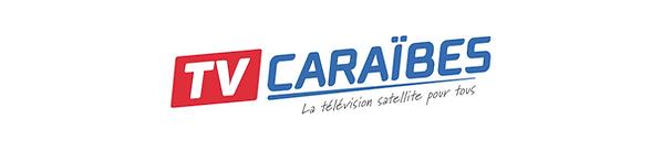 tvcaraibes.png