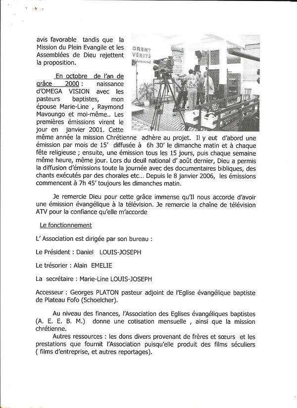 Historique Oméga Vision-3.jpg