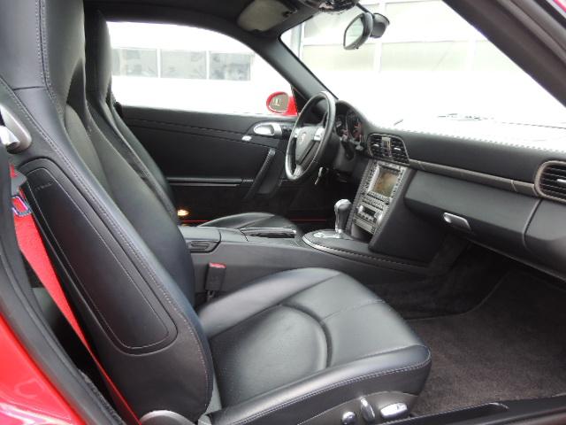 Porsche.997.Indischrot 013