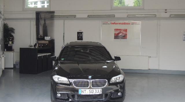 dijana.automobile-Bilder 012.JPG