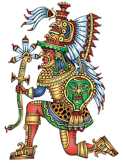 MayanArt2.png
