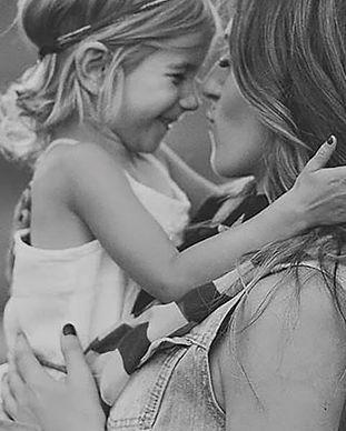 BABYSITTING-CHILD-CARE.jpg