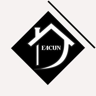 E4CUN Logo.mp4