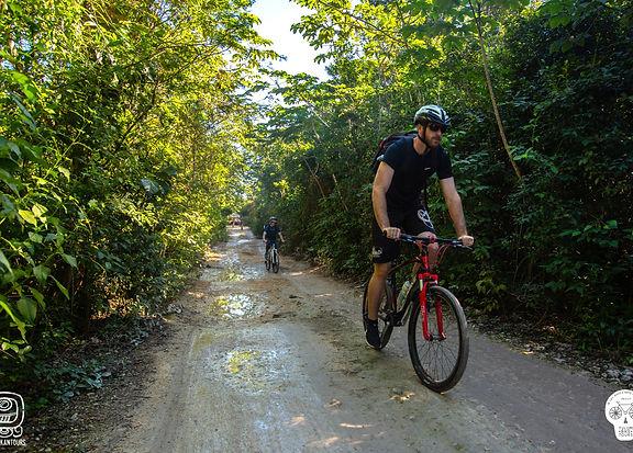 Cenote%20Bike%20Tour_edited.jpg