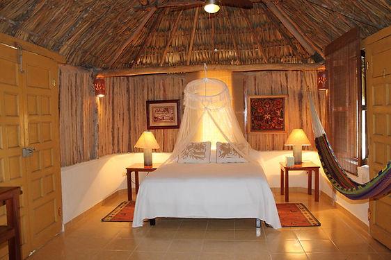 Cabaña Quetzal.jpg