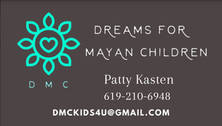 Patty Kasten 619-210-6948.png