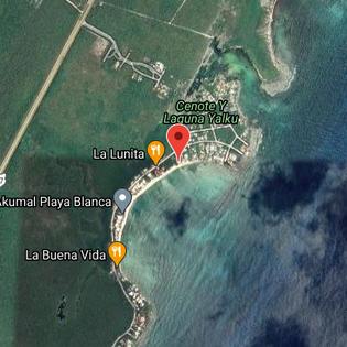 Yool Caanal map.png
