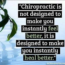 chiropractichealing.jpg