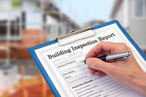 Inspection Report.jpg