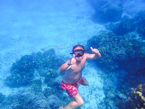 Cozumel Snorkeling.jpg