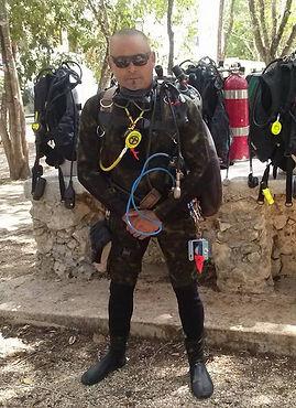 J.C. Cave Diver.jpg