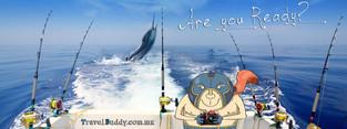 tvfishing.jpg