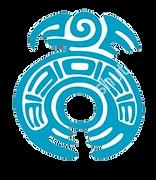 Mayan Art 2.png