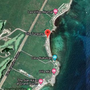 SAN FRAN MAP.png