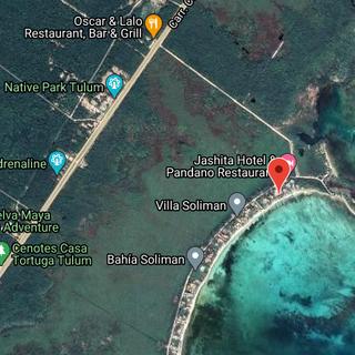 vidorra map.png