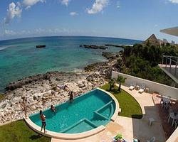 Villa Gauguin