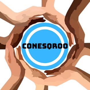 CONESQROO