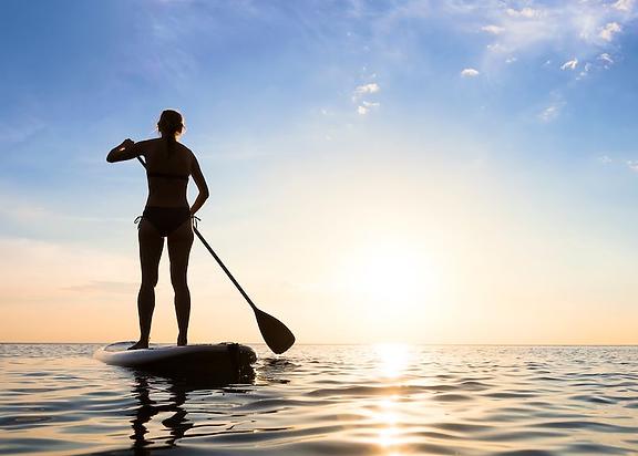standup-paddleboarding.png