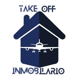 Take Off Inmobilario