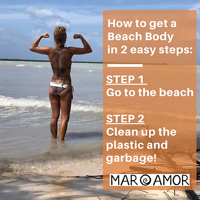 How to get a Beach Body in.png