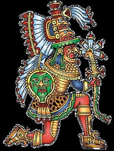 MayanArt .png