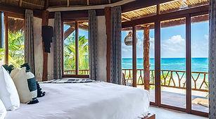 Villa Ganesh Ocean View.jpg
