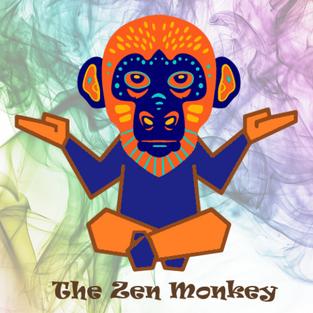 the zen monkey.png