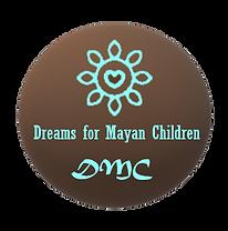 logotipo1.png