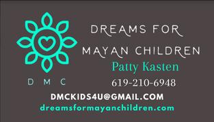 Patty Kasten 619-210-6948 (1).png