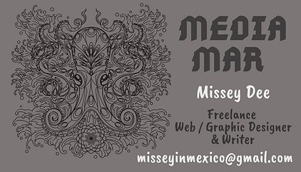 Business Card 6 front.png