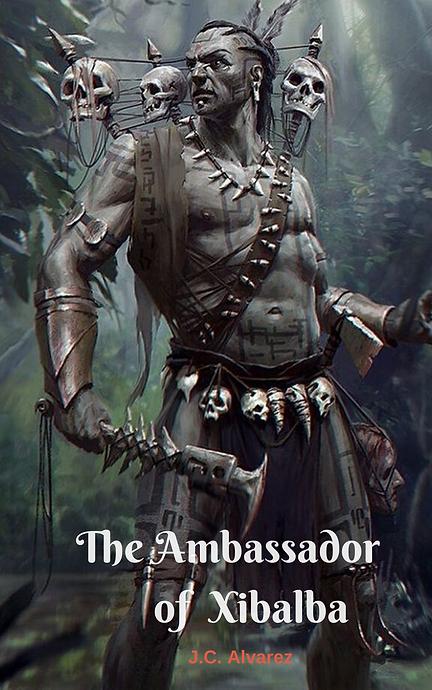 The Ambassador of Xibalba.png