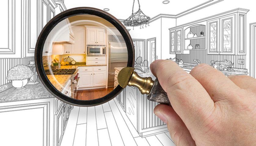 certified-home-inspector.jpg