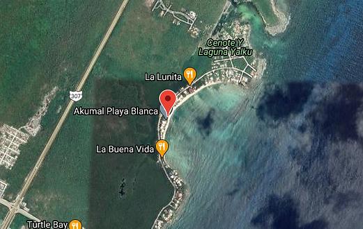 nicteha-map.png