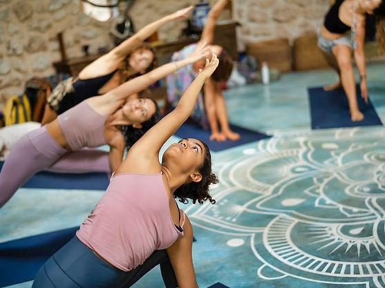 yoga-alaya-shala.jpg