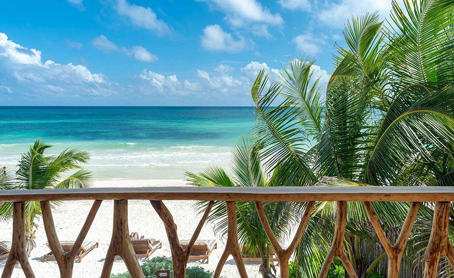 Casa Ganesh Beach.jpg