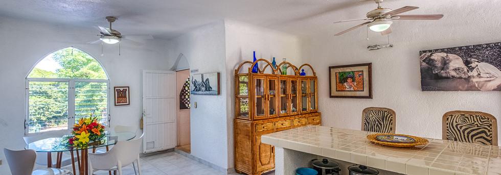 Rajkumal Apartment